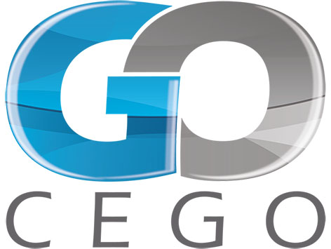 Asociar para Crecer - Mundo CEGO